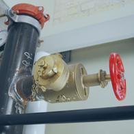 AJR Plumbing Domestic Plumbing Services